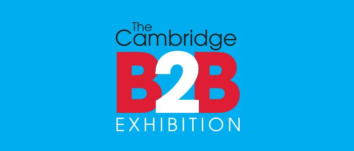 Cambridge B2B- 2016