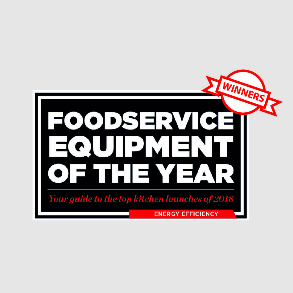 Foodservice Equipment Awards 2018