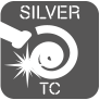 SILVER TURBO CLEAN